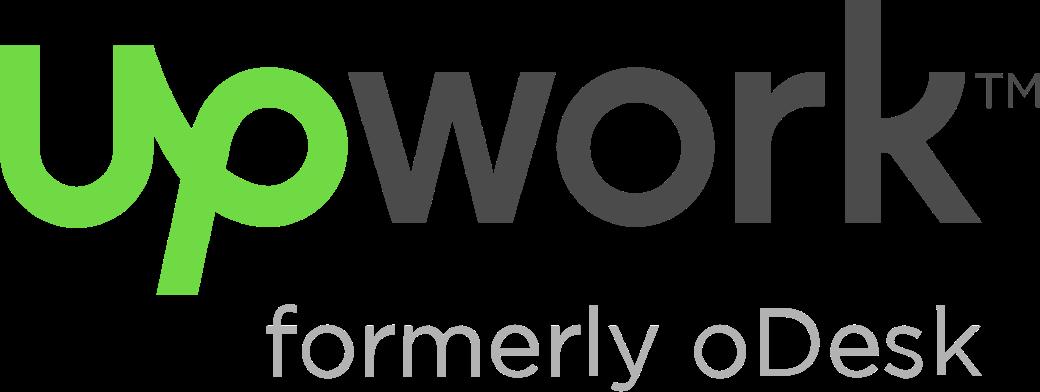 upwork-logo-svg