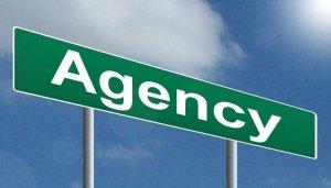 upwork agencija